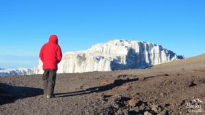 Climb Mt Kilimanjaro in Tanzania