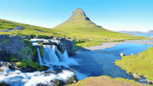Iceland - Planning and things to see and do