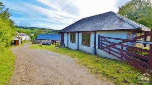 Chitcombe Farm Exmoor