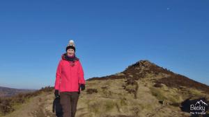 Berghaus Paclite jacket review
