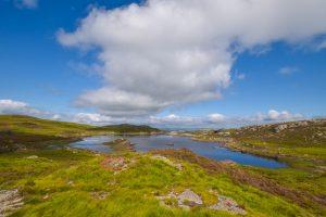 Best walks in Snowdonia - Moel Siabod hike Snowdonia
