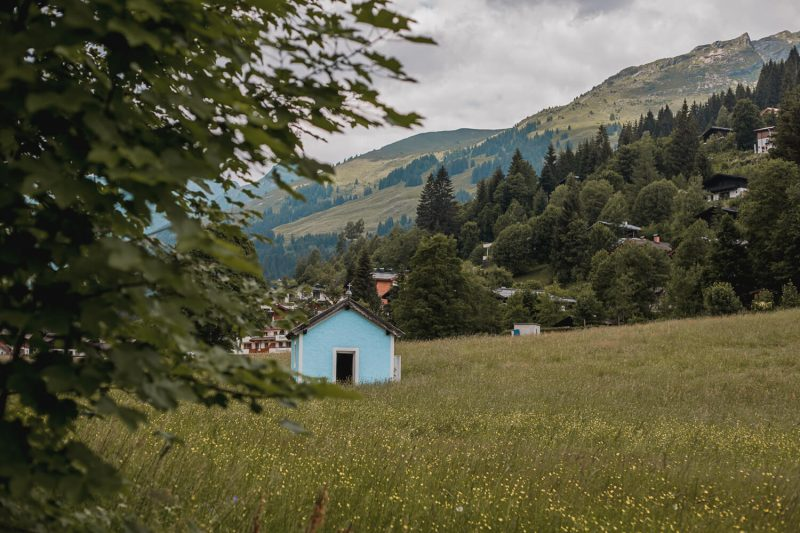 Places to hike in Europe Saalbach Hinterglemm Austria