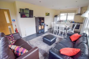 Parkwood Outdoor Dolygaer Activity Centre self catering