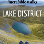 Best walks in the Lake District 3