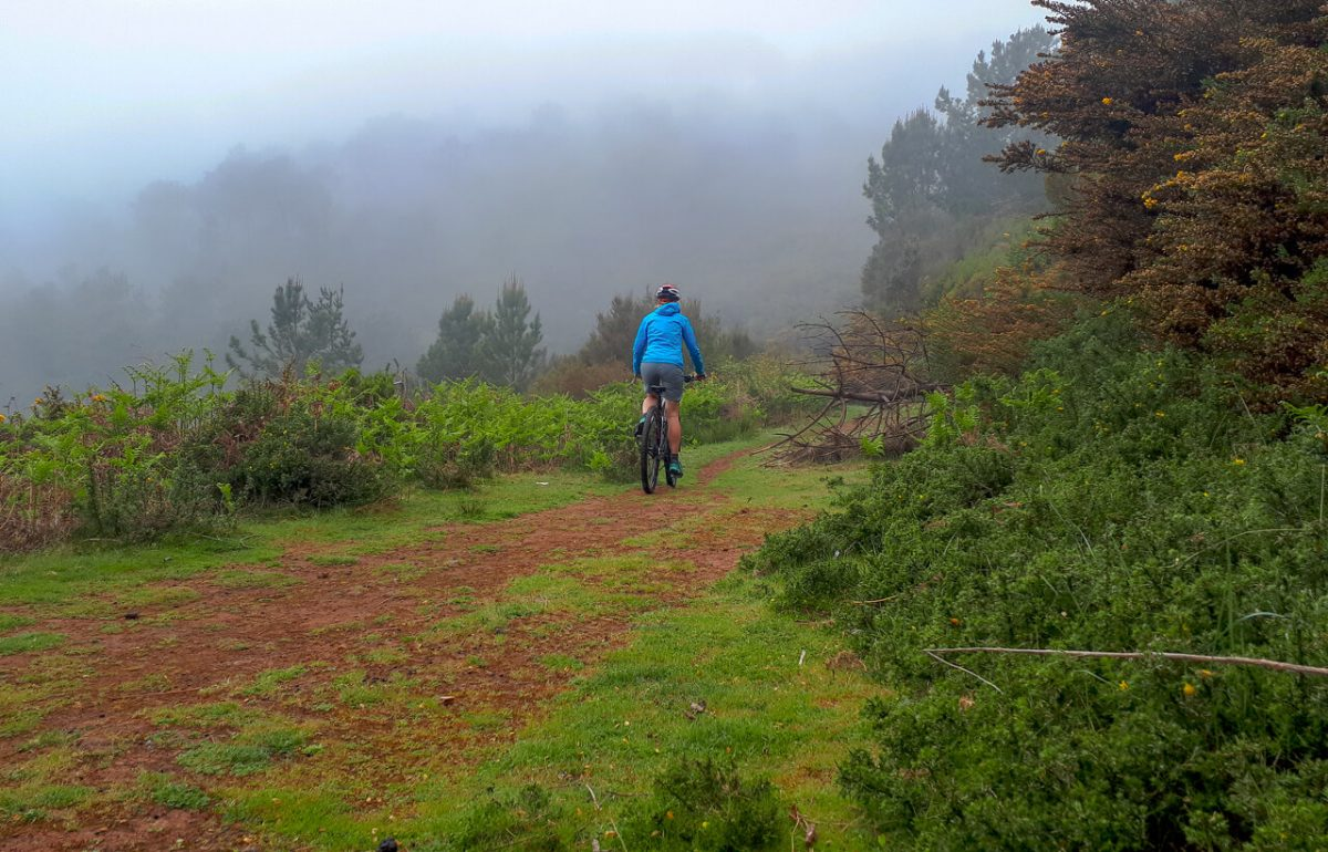Mountain Biking Madeira-2