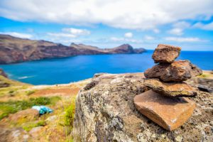 Things to do in Madeira