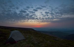 Wild_Camping_Peak_District