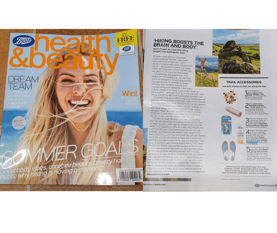 Boots Magazine-2