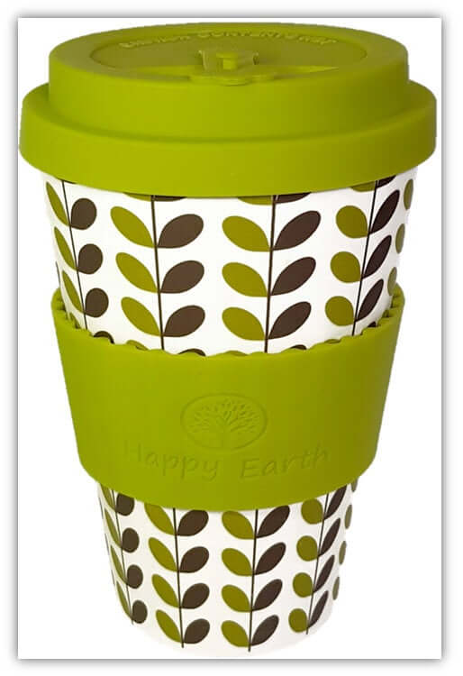 Eco friendly coffee cup gift-2