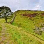 Activity Holiday UK - Hadrian's Wall